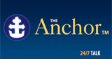 Orthodox Christian Network – The Anchor