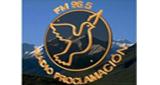 Radio Proclamacion