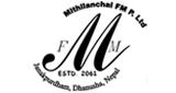 Mithilanchal FM