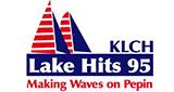 Lake Hits 95