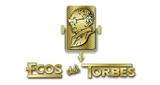 RADIO ECOS DEL TORBES