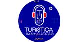 Turistica FM
