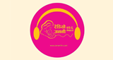 Radio Janani