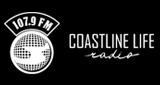 Coastline Life Radio