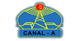 RNA – Canal A