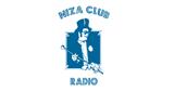 Niza Club