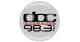 DCC FM