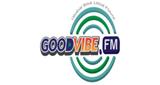 Good Vibe FM