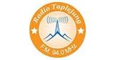 Radio Taplejung