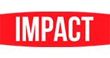 Impact 89 FM