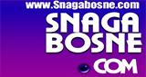 Radio Snaga Bosne