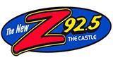 Z 92.5 The Castle