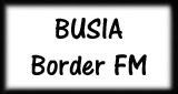 BUSIA Border FM
