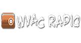WVAC-FM