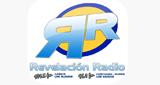Radio Revelacion