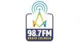 Rádio Colmeia