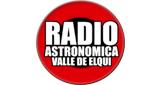 Radio Asrtonomica