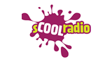 sCOOLradio