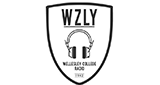 WZLY 91.5