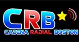 Radio Stereo Boston