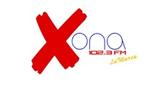 Xona 102.3 FM