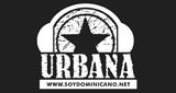 Urbana Radio Dominicana