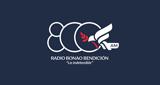 Radio Bonao Bendición