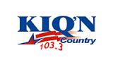 KIQ'N Country 103.3