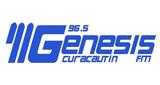 Radio Genesis