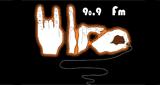 WIRQ 90.9 FM