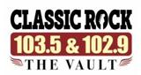The Vault Rocks