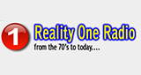 Reality One Radio
