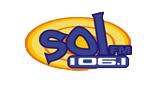 Sol 106.1 FM