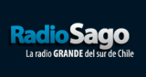 Radio Sago