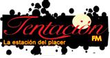 FM Tentacion
