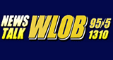 WLOB Radio