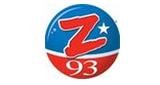 Zeta 93