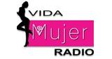 Vida Mujer Radio