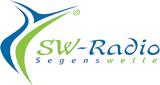 Segenswelle Radio – Deutsch