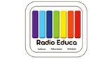Radio Educa