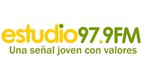 Estudio 97.9 FM