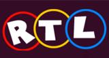 Radio RTL Curicó