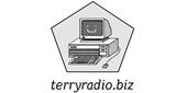 Terry Radio