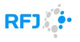 Radio RFJ