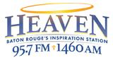 Heaven 1460 AM