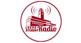 LSR FM