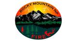Estes Park Fire and RMNP