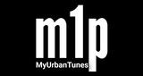 MyUrbanTunes.Com – Hip-Hop