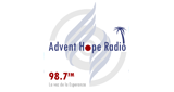 Advent Hope Radio