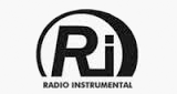 Radio Instrumental